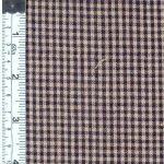 RUSTIC WOVEN 111