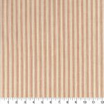 RUSTIC WOVEN 1409