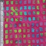 COLOR TILES CT-003
