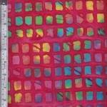 COLOR TILES CT-005